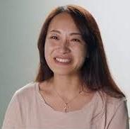 Chị Hà ( 33 tuổi - TP Hồ Chí Minh)